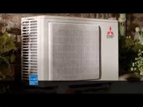 Mitsubishi Heating And Cooling For Sale by Joyce Cooling Heating Shadow Boxer Mitsubishi Ductless