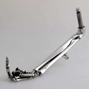 Harley Davidson Kickstand by Image Motorcycle Makers Of The Salute Kickstand