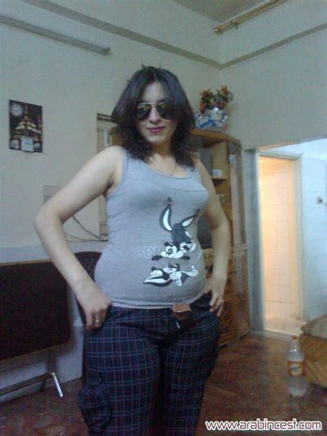 صور سكس شرموطة الألبوم الكامل للشرموطة دعاء 1 محارم عربي