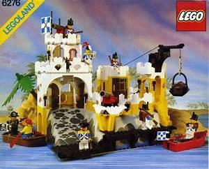 Lego Classic Bauanleitungen : 69 best images about classic lego on pinterest 1980s toys legoland and emergency response ~ Eleganceandgraceweddings.com Haus und Dekorationen