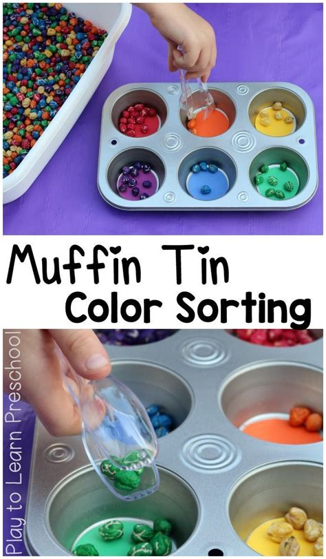 best 25 preschool color theme ideas on 601 | 9d15764155640800b615b5f298f90cf9 preschool colors preschool ideas