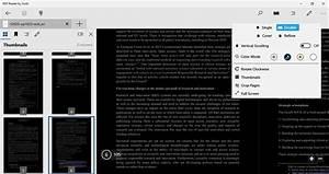 Xodo Pdf Reader  U0026 Editor 4 0 3 0