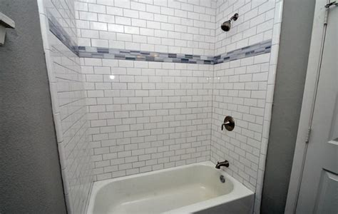 bathroom tile ideas for showers subway tile shower design to beautify your bathroom area