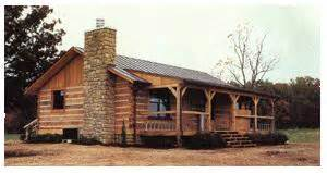 split level front porch designs log home plans less than 1000 square of living space