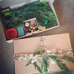 order a do it yourself whoville tree from tickled floral