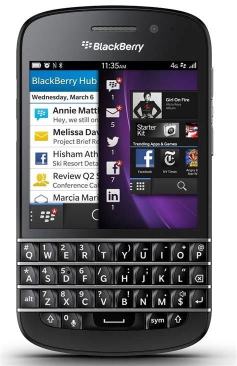blackberry q10 best price best blackberry q10 mobile phone prices in australia