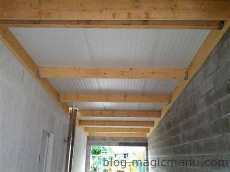 isolant pour plafond de garage isolant pour plafond de garage jennmomoftwomunchkins