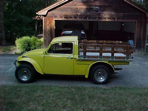 Kit Car/fiberglass Buggy/356 Replica