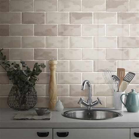 rustic kitchen wall tiles the tiles for a rustic kitchen tile mountain 5009