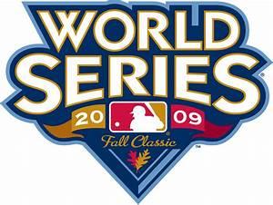 2009 World Series - Wikipedia