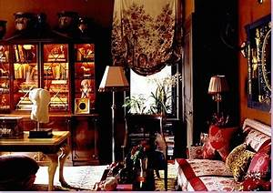 BEST OF 2012 / OUR FAVORITE INTERIORS Part II
