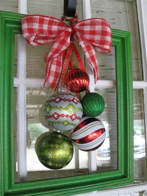 Weihnachtskranz Aus Holz by So K 246 Nnen Sie Einen Weihnachtskranz Selber Basteln 50