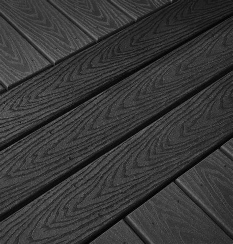 Trex Select Decking Dimensions by Trex Select Winchester Grey Solid 16 Schillings