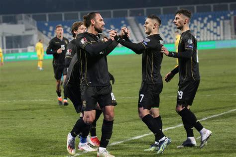 Kosova të gatshëm për San Marinon, Dardanët kërkojnë ...