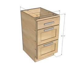 base cabinet depth 18   Roselawnlutheran