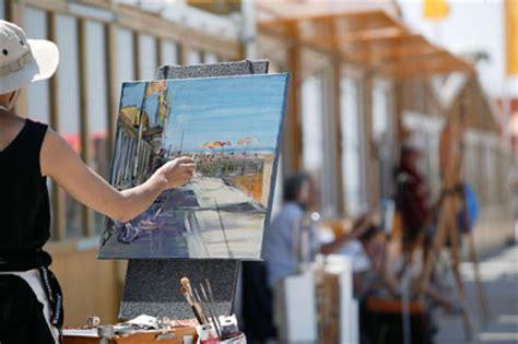 choregraphie facile a apprendre moderne apprendre la peinture acrylique en 5 233 l atelier canson