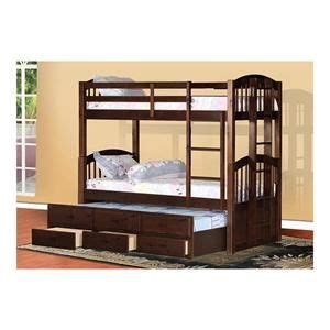 22 best images about bunk bed ideas on pinterest twin