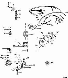 Diagram  3 0 Mercruiser Wiring Diagram Full Version Hd