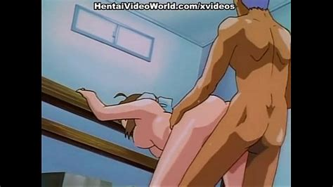 hot sex scene with anime girl in glasses xvideos