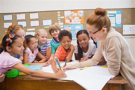 18 Teaching Fellowships Abroad