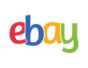 eBay and Odoo Integration with this conenctor are geared mainly toward ...