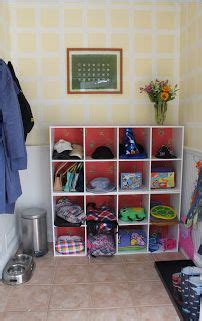 Www Closetmaid - 1000 images about entryways mudrooms on