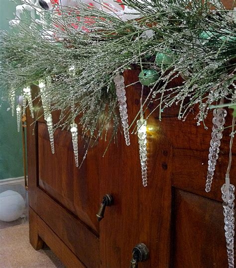 battery operated led icicle string lights 5 buy now