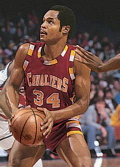 cleveland cavaliers throwback jerseys  fan favorites
