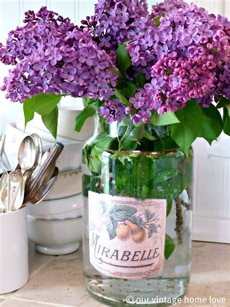 Lilac Wedding Inspiration — Lulumeli. French Country Curtains For Kitchen. Storage In Kitchen. Red Kitchen Accents. Kitchen Aid Blender Red. Kitchen Island With Storage And Seating. Cream Modern Kitchen. Country Kitchen Plate Rack. Corner Kitchen Cabinet Storage Ideas