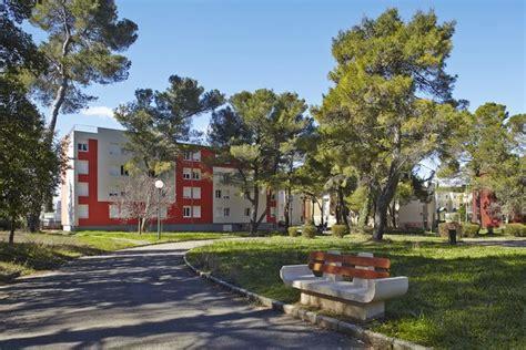 chambre universitaire rouen en bref les résidences universitaires etudiant gouv fr