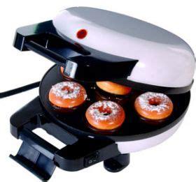 appareil pour cuisiner vibell v128 machines à beignets pour cuisiner autres appareils