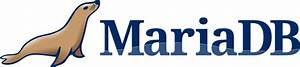 Setup Master Slave Replication In MariaDB On Centos 7