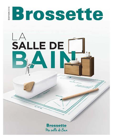 brossette salle de bain catalogue calam 233 o catalogue salle de bain 2016 brossette