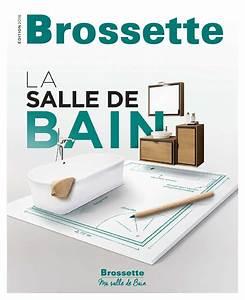 Salle De Bain 2016 : calam o catalogue salle de bain 2016 brossette ~ Dode.kayakingforconservation.com Idées de Décoration