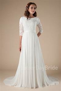 wedding dresses simple rent wedding dress orlando for a With wedding dress rental orlando