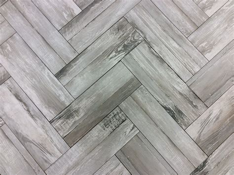 grey faux wood tile bosse grey tile at global stone global stone tile pinterest grey tiles faux wood tiles