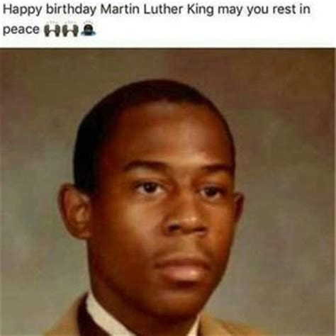 Martin Lawrence Meme - wrong meme martin lawrence girlfriend pictures to pin on pinterest pinsdaddy
