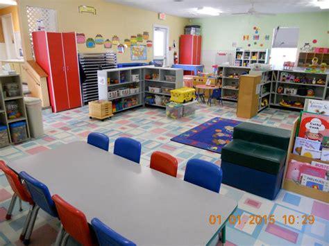kidz world preschool kidz world day care and preschool llc posts 122