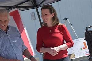 Fraser Re-elect... Barbara Comstock Quotes