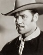 1000+ images about Western Stars 0f Old Hollywood on ...