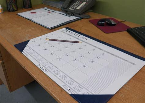 don t eat the paste shoplet house of doolittle calendar