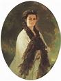 The assassination of Empress Elisabeth of Austria ...