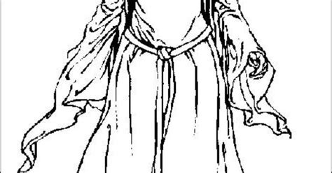 Coloring Pages Lord Of The Rings 6