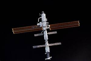 ISS Assembly Mission 7A | NASA