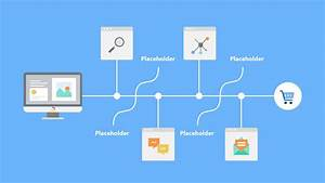 Diagram Of Computer Illustration Diagram