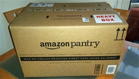order  amazon pantry tamebay