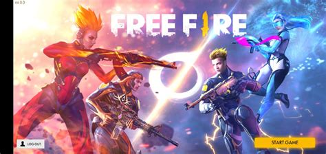 Free fire was also a recipient of the. معلومات عن لعبة فري فاير , صور خلفيات لعبة فري فاير Free ...