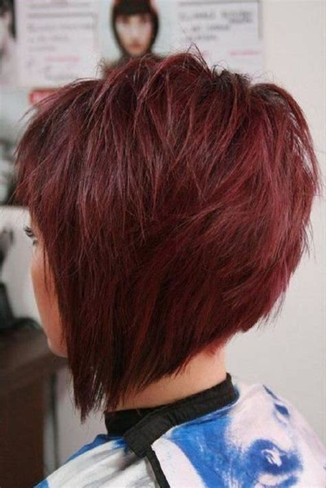 28 Cute Short Hairstyles Ideas  Popular Haircuts. Bathroom Ideas With Clawfoot Tub. Small Bathroom Ideas Youtube. Viennese Table Ideas. Closet Liner Ideas. Kitchen Ideas With Hardwood Floors. Kitchen Design Malaysia Johor. Apartment Decorating Ideas A Budget. Back Porch Party Ideas