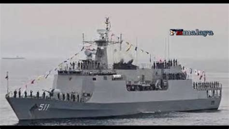 philippine navy frigates project contenders  youtube