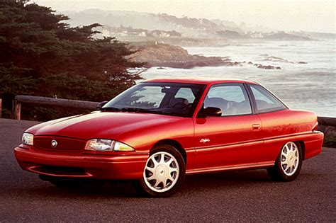 free auto repair manuals 1996 buick skylark interior lighting 1992 97 buick skylark consumer guide auto